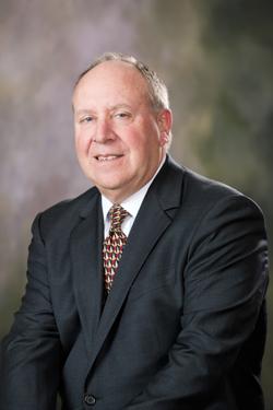 American Equity CEO John Matovina