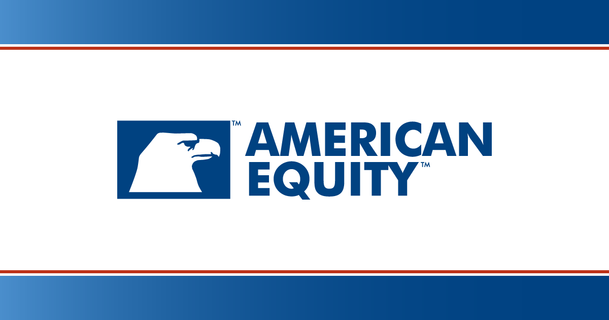 Ratings For American Equity Investment Life Insurance Company